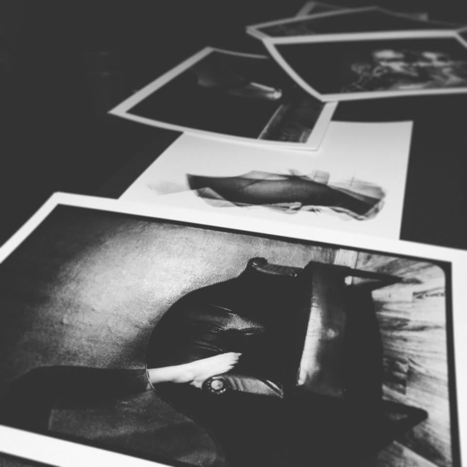 IMPRESSION40PHOTOS