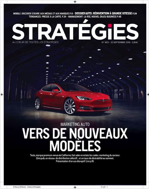 strategiesmagazinesept2016