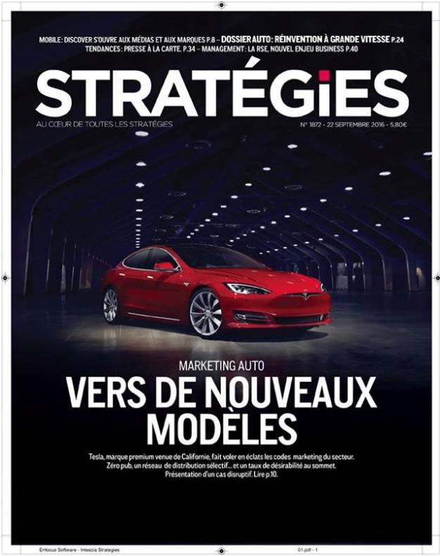 strategiesmagazinesept2016