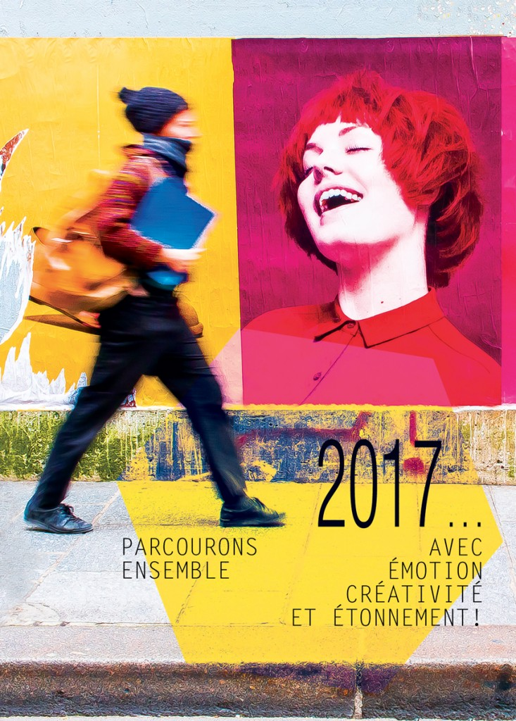 cartevoeux2017rectoweb