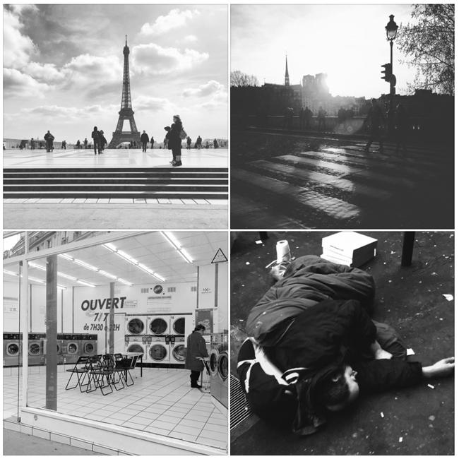 Paris_CarolineCapelleTourn_FocusMood