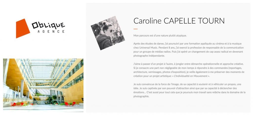 PLANCHE-A.OBLIQUE-C.CAPELLE-TOURN